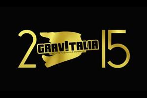 2015-01-LeattGravitalia