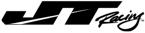 LogoBlackMini