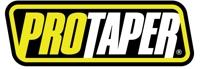 LogoProtaper