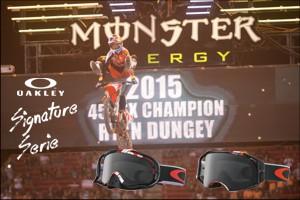2015-07-DungeySignature-Icona
