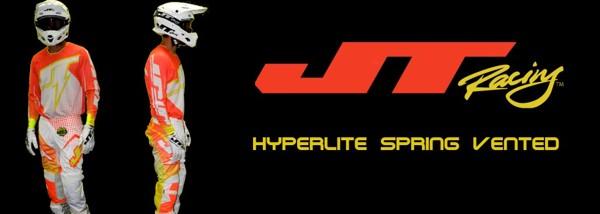 2015-07-JT_Spring02
