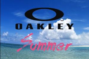 2015-07-Oakley_Tees_Icona