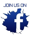 homeLogoFacebook