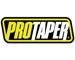 DealerPrTaperWeb
