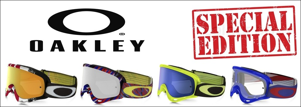OakleyOFrameSpecialEd