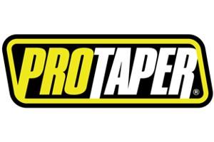 2016-05-ProTaper-cona