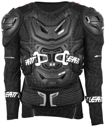 Leatt-Body-Body-Protector-3